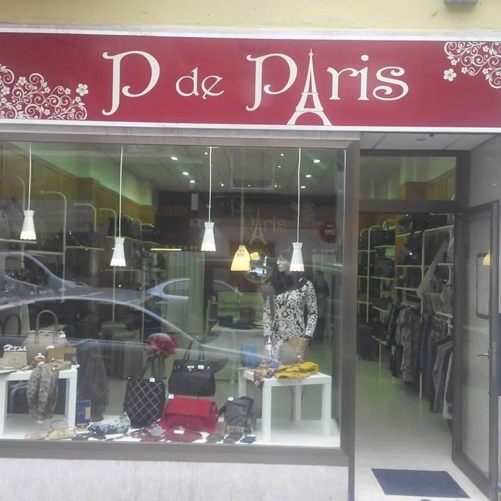 p-de-paris-fachada