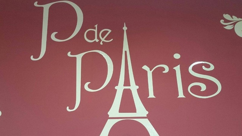 p-de-paris-logo