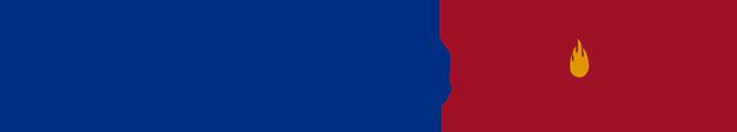 climarfrica-logo