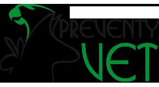 preventy-logo