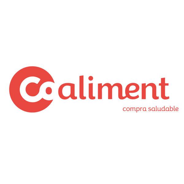 coaliment-logo
