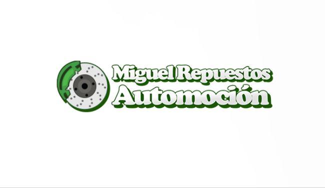 miguel-repuestos-de-automocion-logo