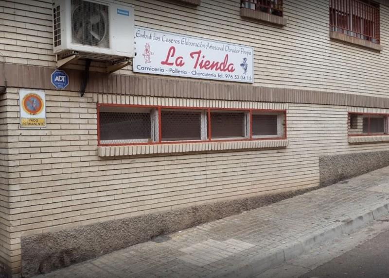 la-tienda-fachada