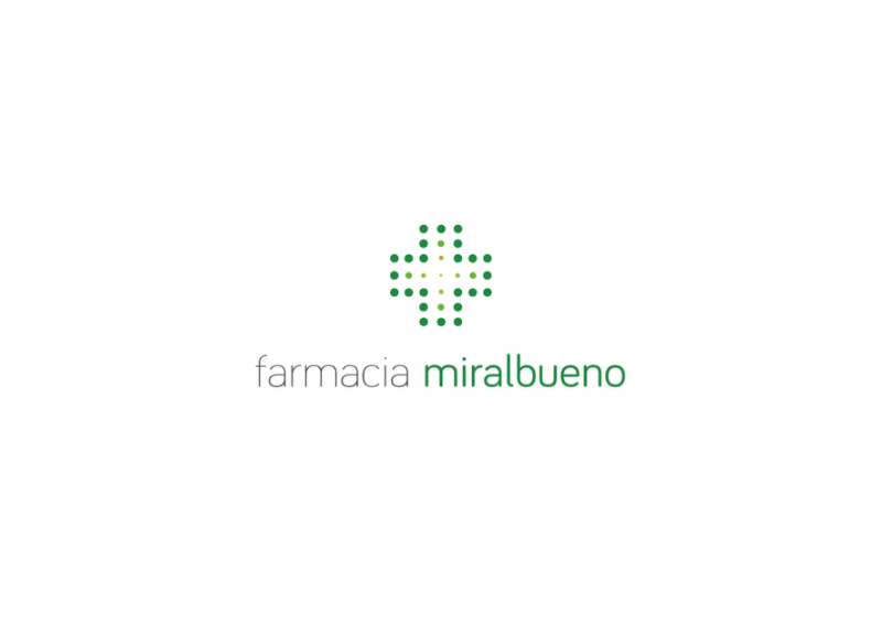 farmacia-miralbueno-logo