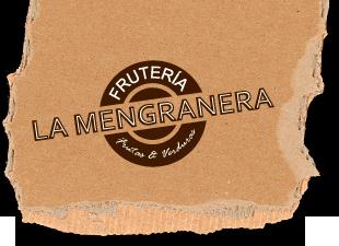 la-mengranera-logo