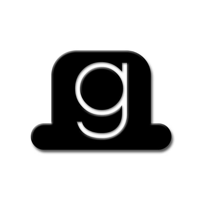 gabardos-logo