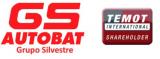 silvestre-logo