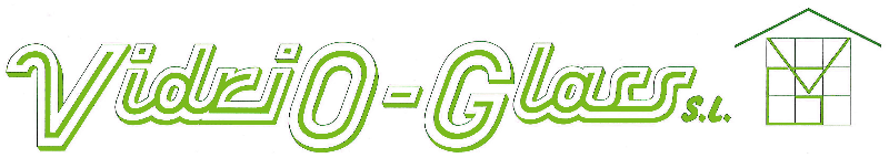 vidrio-glass-logo