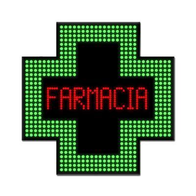 farmacia-andres-ferrandiz-logo