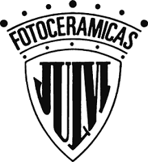 esmaltes-julvi-logo