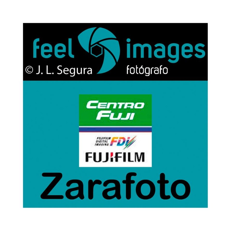 centro-fuji-logo