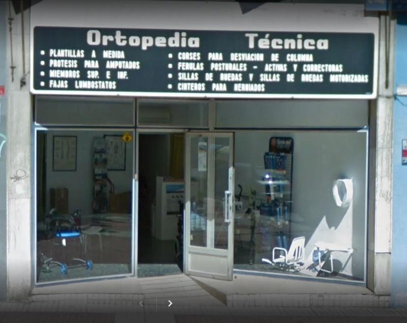 ortopedia-venecia-fachada