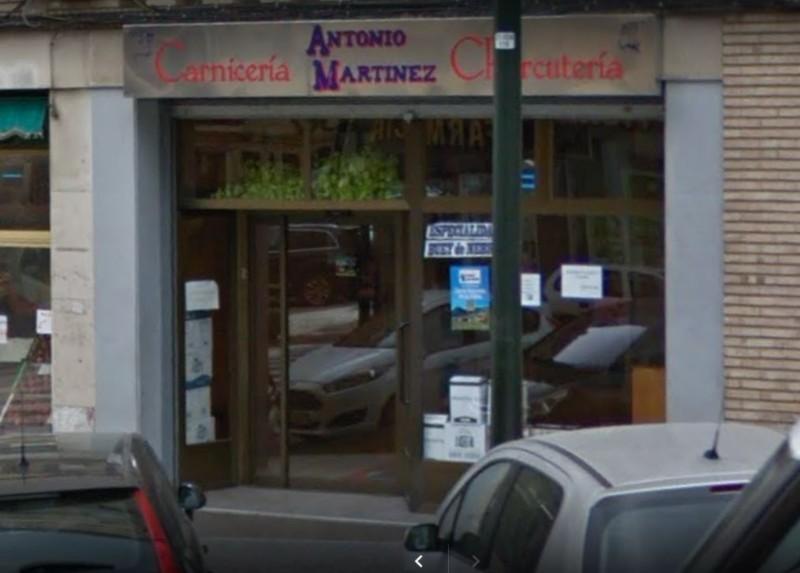 carniceria-antonio-martinez-fachada