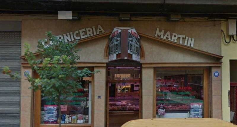 carniceria-martin-fachada