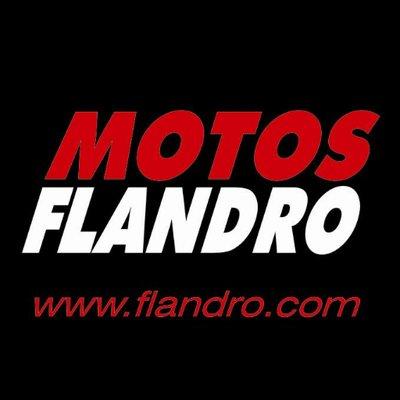 motos-flandro-logo