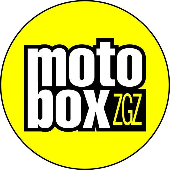 motobox-logo