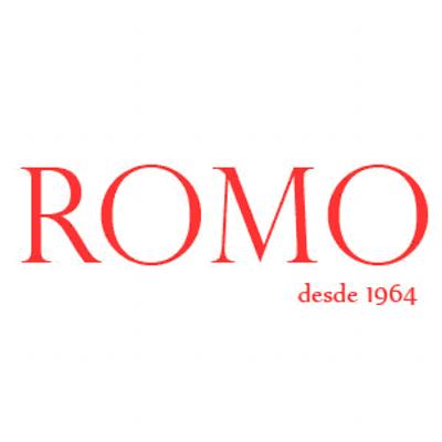 PAPELES-PINTADOS-ROMO-LOGO