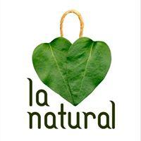 la-natural-logo