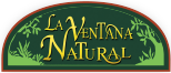 laventana-natural-logo