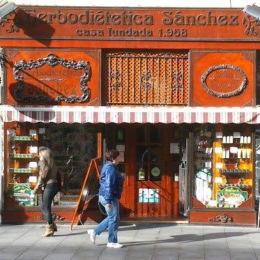 herbodietetica-sanchez-fachada