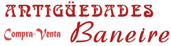 antiguedades-baneire-logo