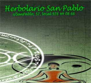 herbolario-san-pablo