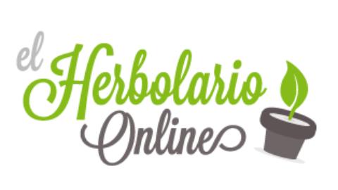 herbolario-logo-google-plus