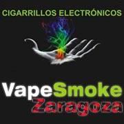vape-smoke