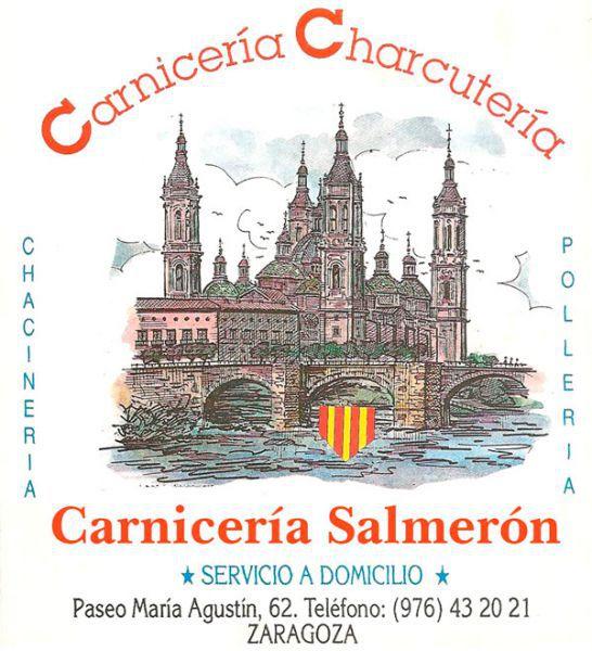 carniceria-salameron
