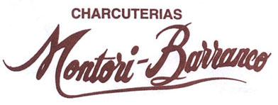 MONTORI-BARRANCO