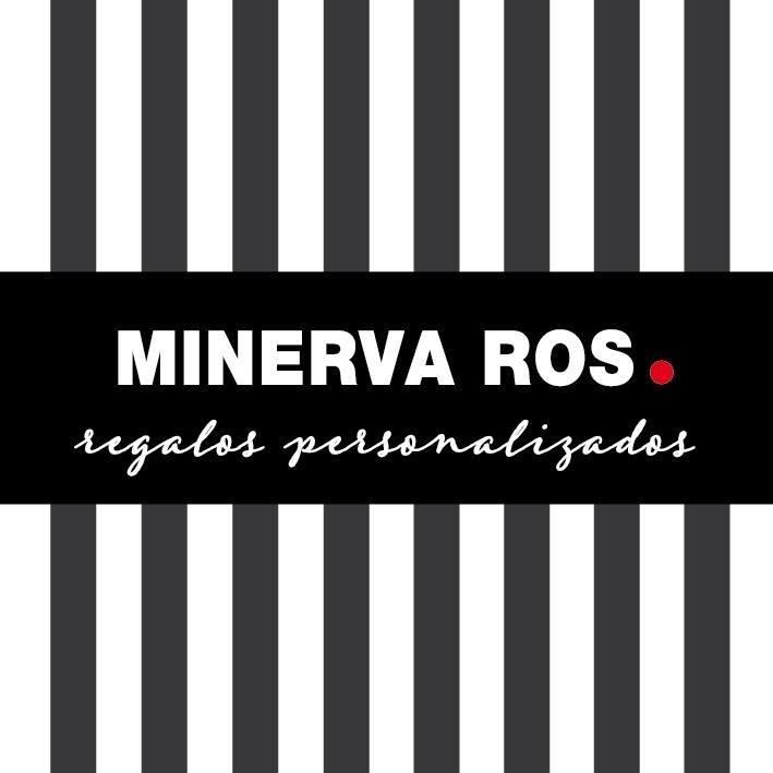 minerva-ros-logo