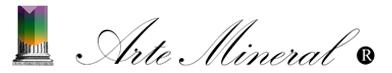 arte-mineral-madrid-bisuteria-joyeria-logotipo