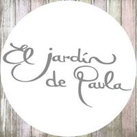el-jardin-de-paula-logo