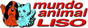 logo_mundo_animal_liso
