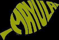 logo-mayula