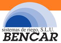 logo-bencar1