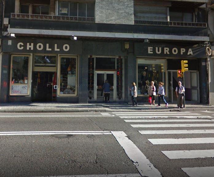 chollo-europa
