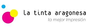 la-tinta