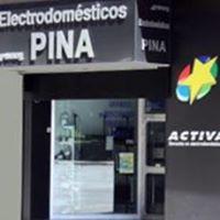 pina1