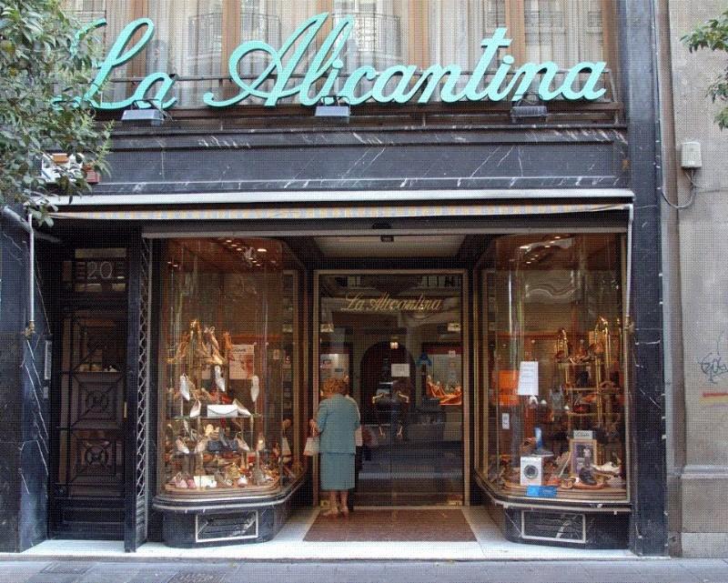 la-alicantina