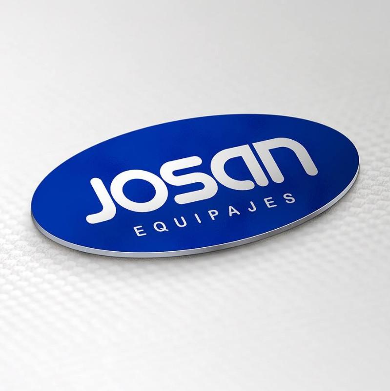 josan-equipajes