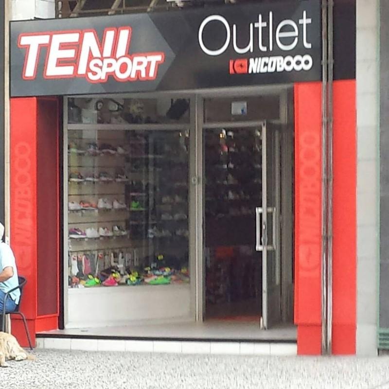 teni-sport