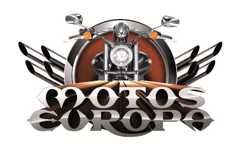 motos-europa