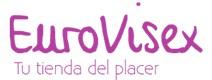 Sex-Shop-Eurovisex