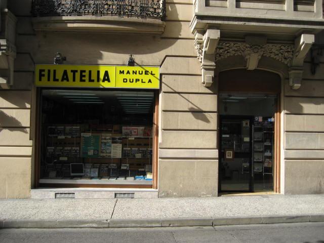 filatelia-dupla