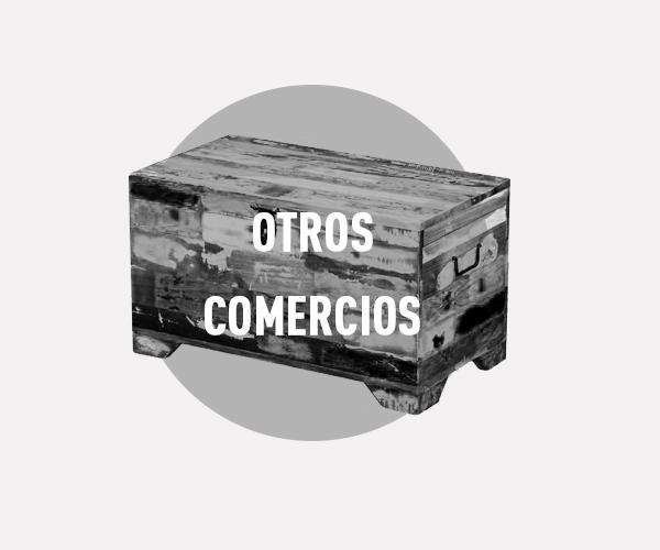 otros-comercios
