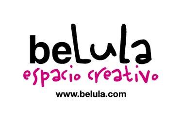 belula