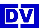 delicias-visual