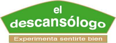 el-descansologo