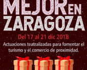 Mejor en Zaragoza